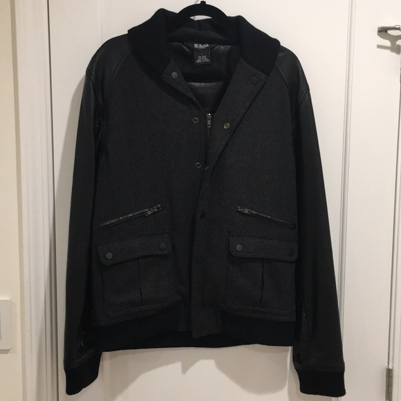 Urban Outfitters Jackets   Coats  bda008518